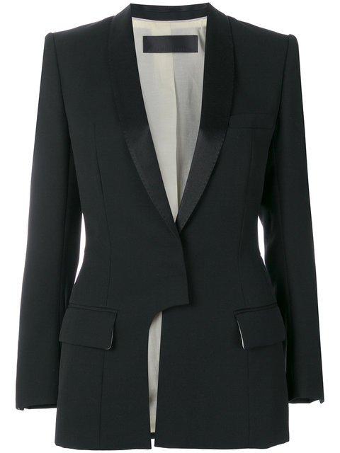 Haider Ackermann Tailored Blazer - Farfetch