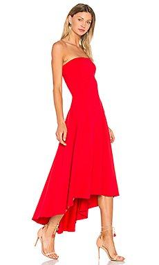 Bena Dress                                             Susana Monaco