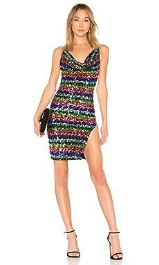 Dress 658                                             LPA