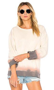 Cubist Active Pullover                                             Splendid