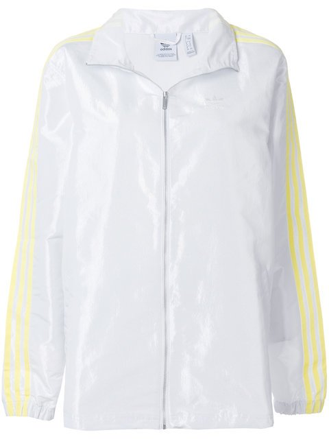 Adidas Fashion League Windbreaker - Farfetch