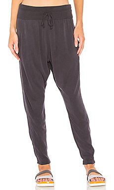 Movement Yella Harem Jogger                                             Free People