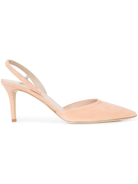 Sjp Collection Bliss Pumps - Farfetch