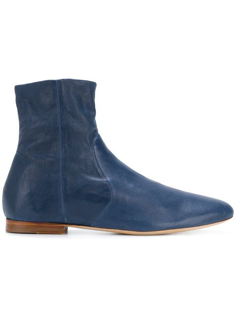 Stouls Bill Boots - Farfetch