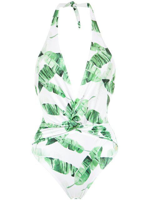 \'Aline\' Swimsuit