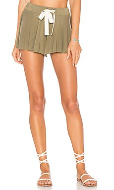 Legs For Days Short                                             Free People
