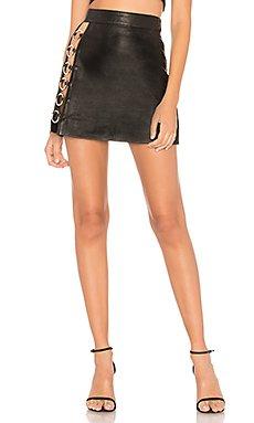 Mercer Skirt                                             h:ours