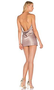 Scarlett Dress                                             h:ours