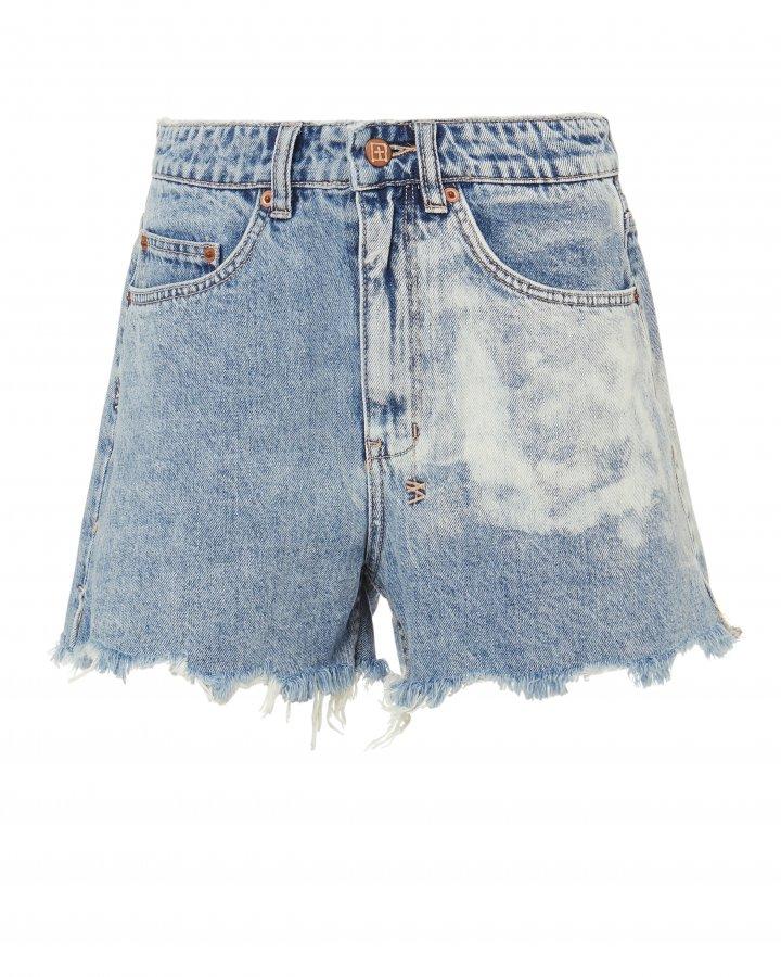Peroxide Dayz Shorts