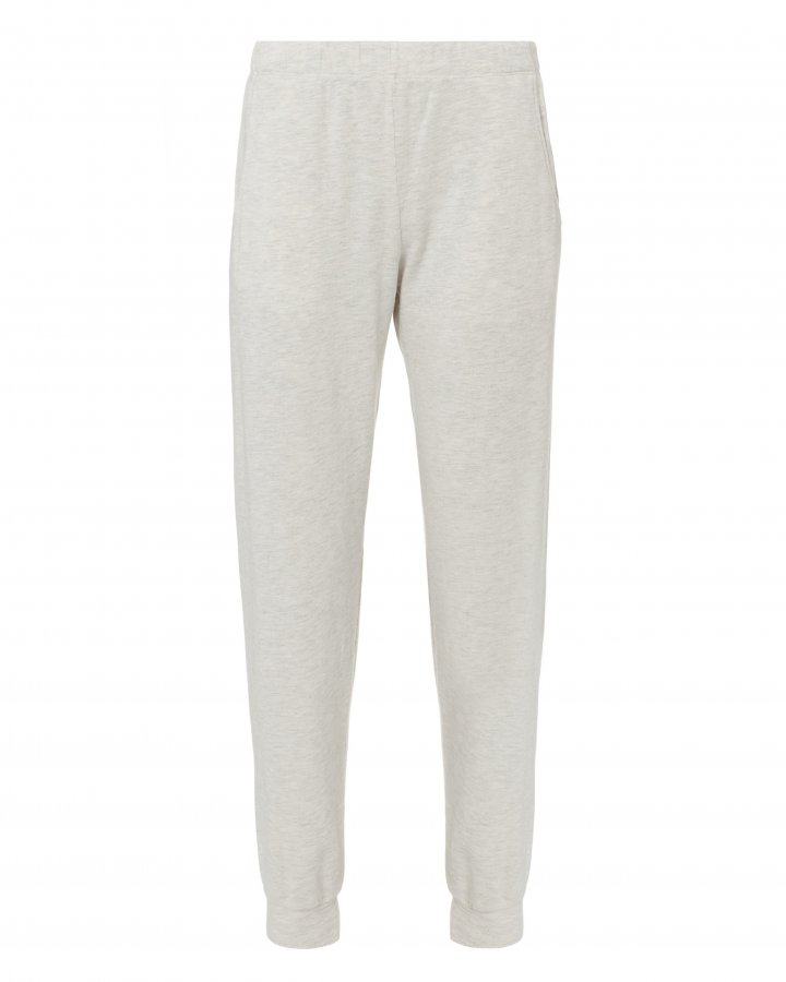 Ash Jogger Sweatpants