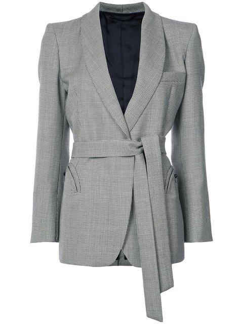 Blazé Milano Kentra Blazer Robe - Farfetch