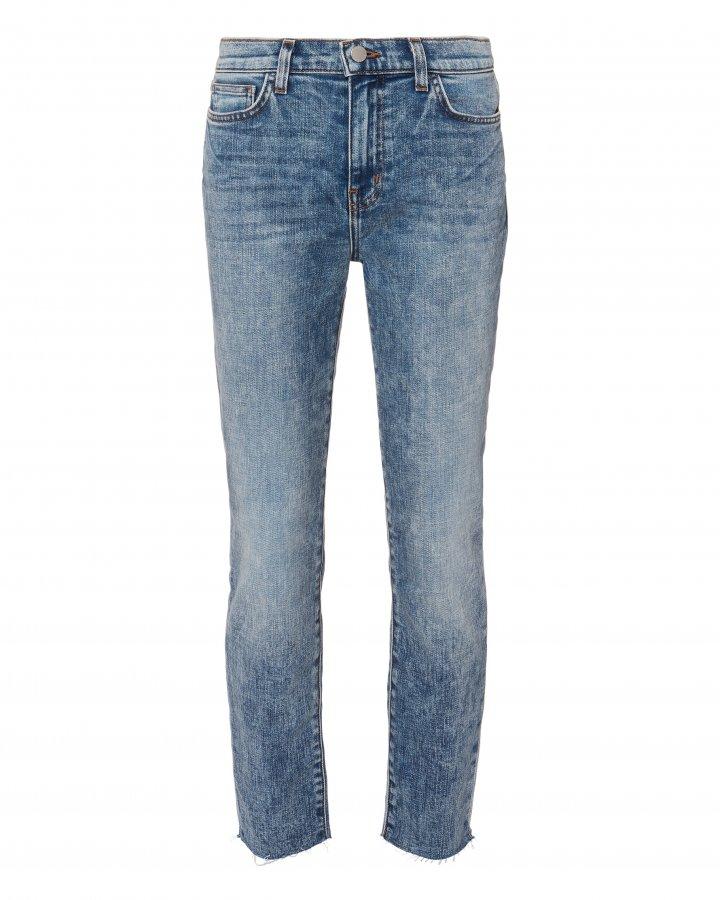 Matador Slim Fit Jeans