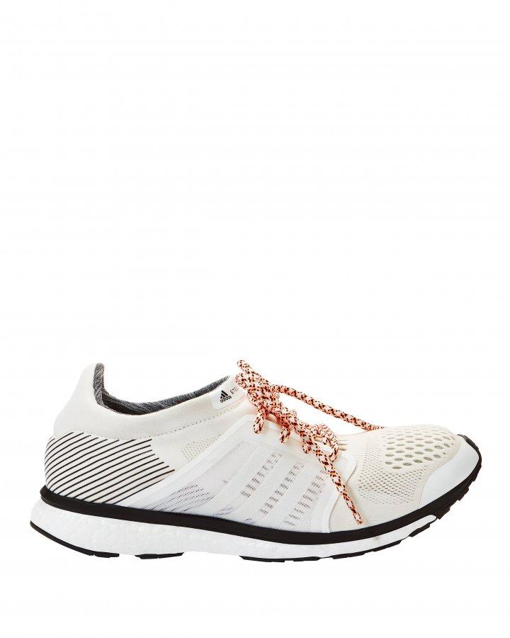 Adizero Adios sneakers