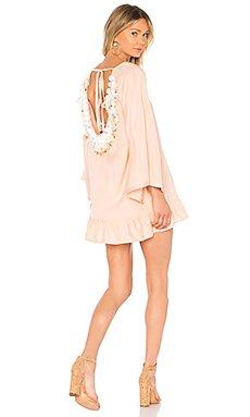 Cannelle Dress                                             Sundress