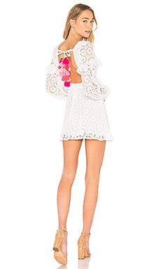 Margherita Dress                                             Sundress