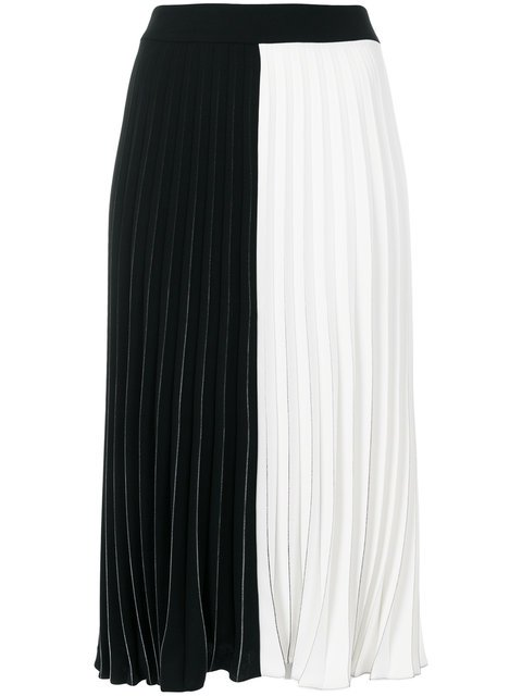 Ssheena Relaxed Style Skirt  - Farfetch