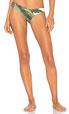 x REVOLVE Danielle Bikini Bottom                                             BEACH RIOT