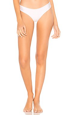 Salty Bikini Bottom                                             KAOHS