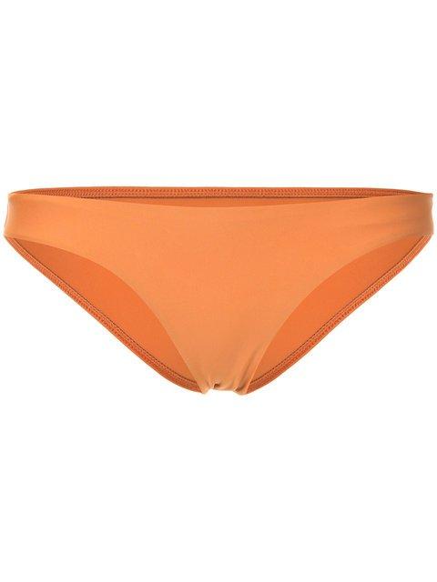 Matteau The Classic Brief Bikini Bottoms - Farfetch