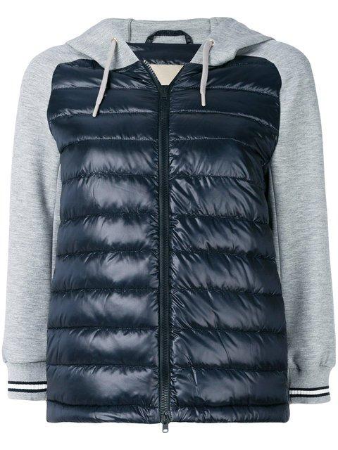 Herno Ultralight Gym Jacket - Farfetch