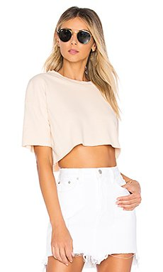 x REVOLVE Elora Crop Sweatshirt                                             Lovers + Friends