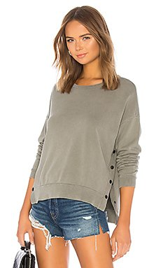 Rubin Sweatshirt                                             NSF