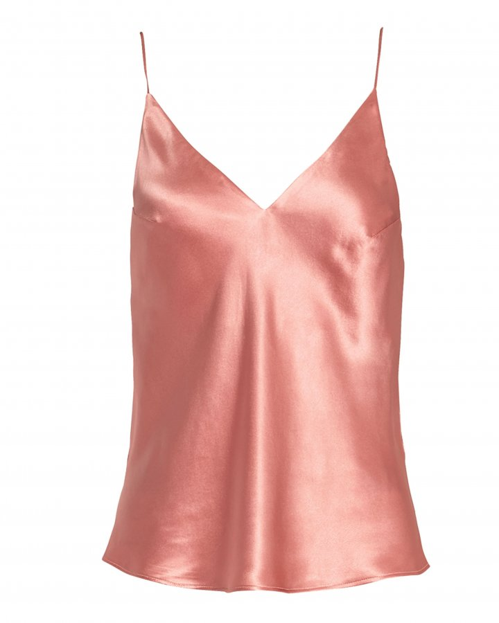 Luxe Cami