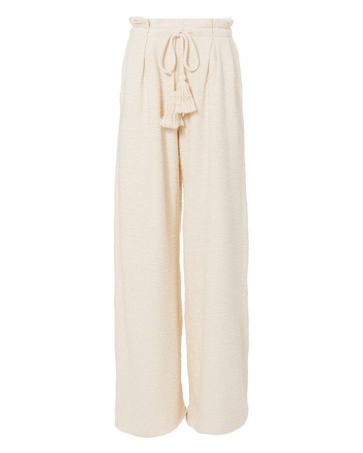 Ayana Paperbag Pants