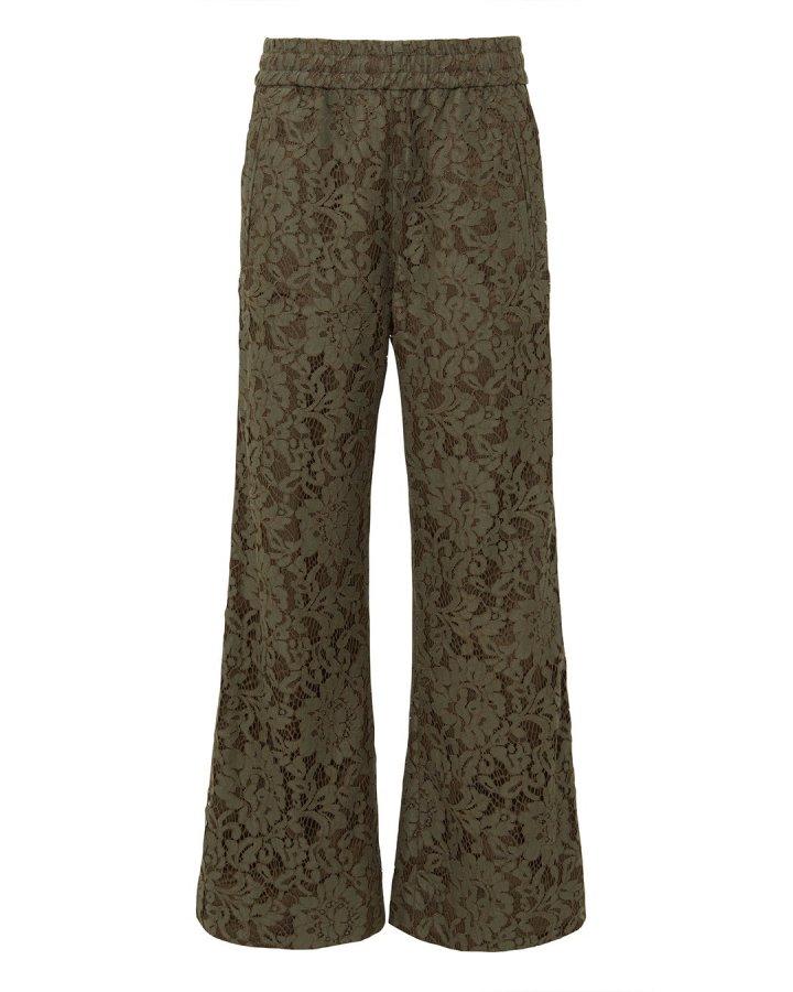 Ester Lace Pants