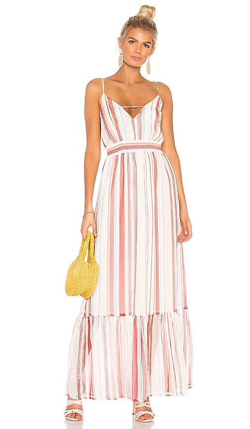 JACK by BB Dakota Luciana Dress