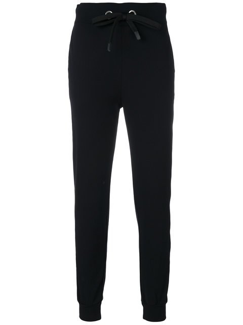 No Ka\' Oi Classic Sweatpants - Farfetch