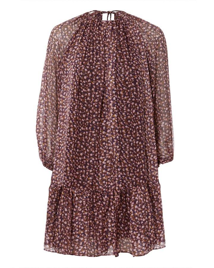 Adena Dress