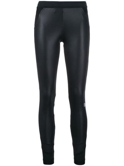 Adidas By Stella Mccartney Performance Leggings - Farfetch