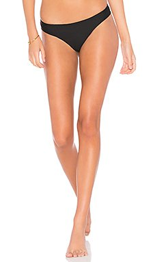 Clairee Bikini Bottom                                             BOYS + ARROWS