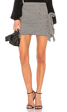 Skirt 561                                             LPA