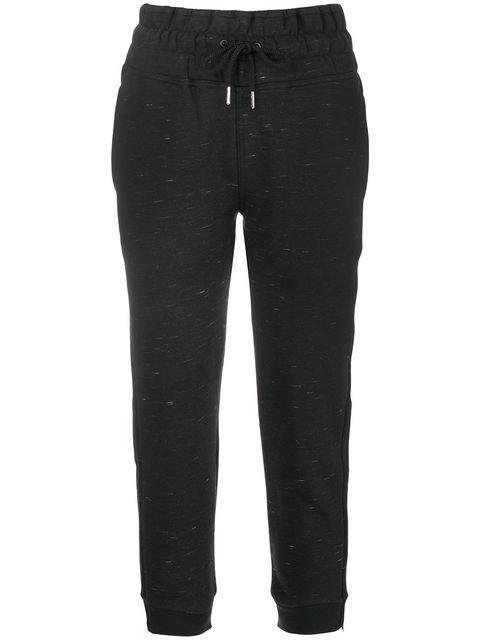 Adidas By Stella Mccartney Essentials Sweat Trousers - Farfetch