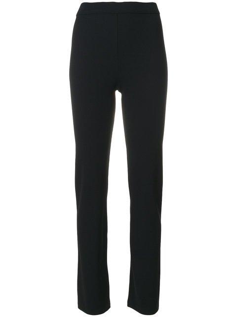No Ka\' Oi Basic Track Pants - Farfetch