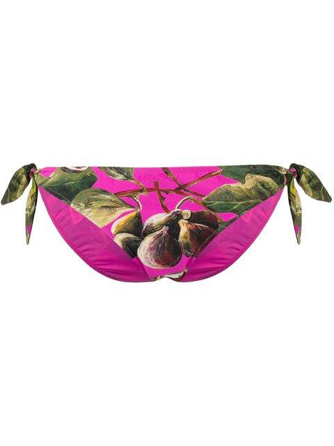 Dolce & Gabbana Bikini Bottoms - Farfetch