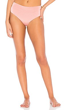 Fold Over Bottoms                                             Bettinis
