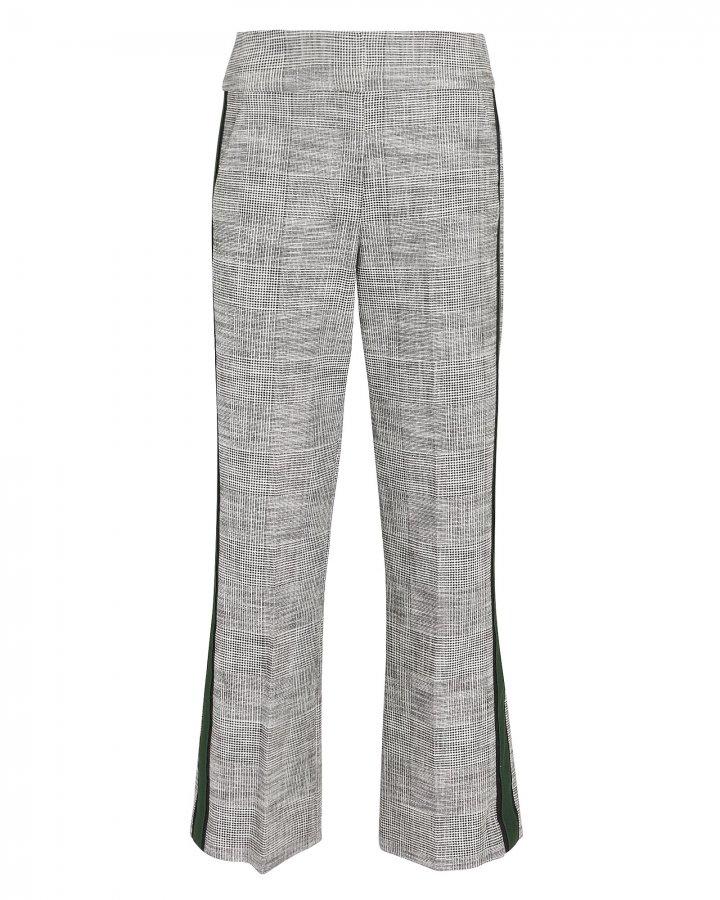 Cormac Trousers