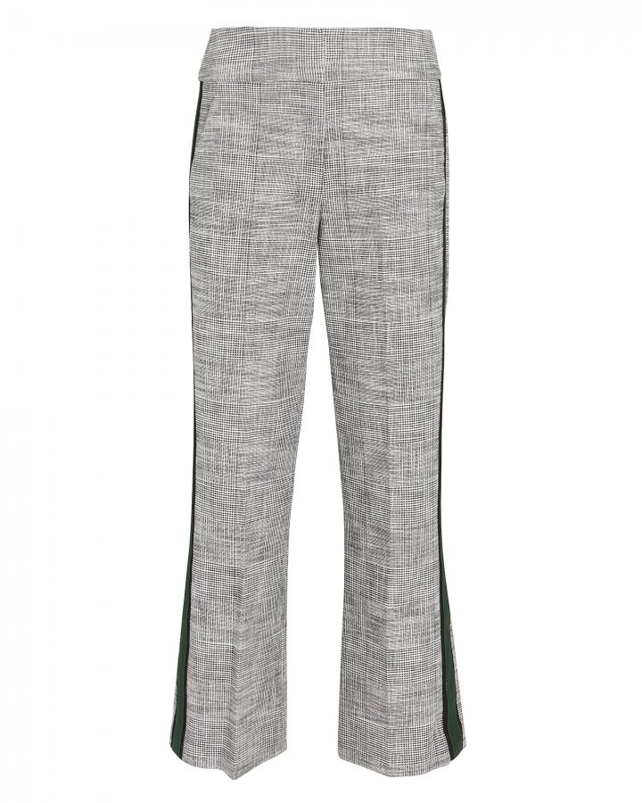 Cormac Trousers