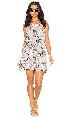 Tropicana Dress                                             Seafolly