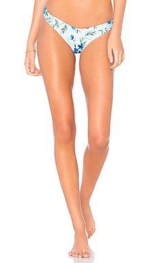 Danielle Bikini Bottom                                             BEACH RIOT