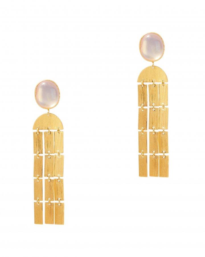 Rae Earrings