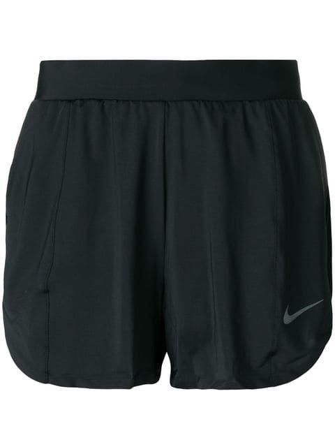 Nike Sports Shorts - Farfetch