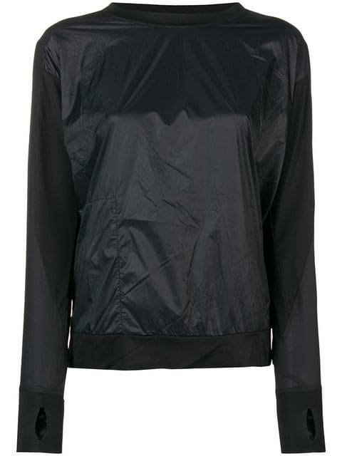 Nike Running Jacket Pullover - Farfetch