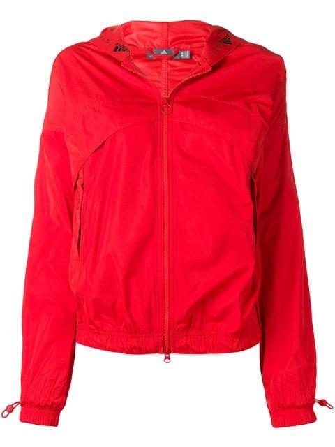 Adidas By Stella Mccartney Athletics Light Jacket - Farfetch