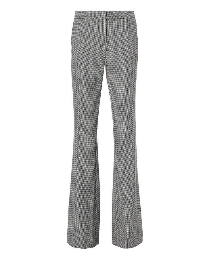 Hudson Trousers