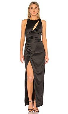 Cypress Park Gown                                             NBD