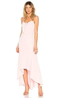 Calhoun Gown                                             LIKELY
